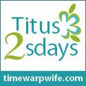 Titus2sdays